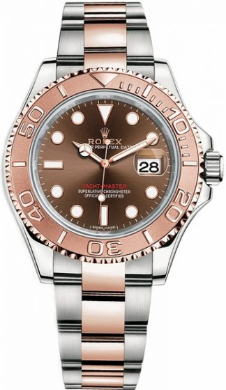 replique Montre Rolex Yacht-Master 40 116621