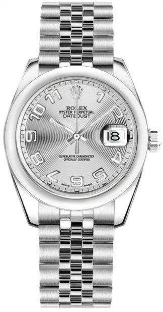 replique Rolex Datejust 31 178240