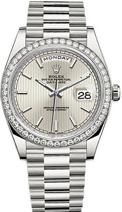 replique Rolex Day-Date 40 228349RBR