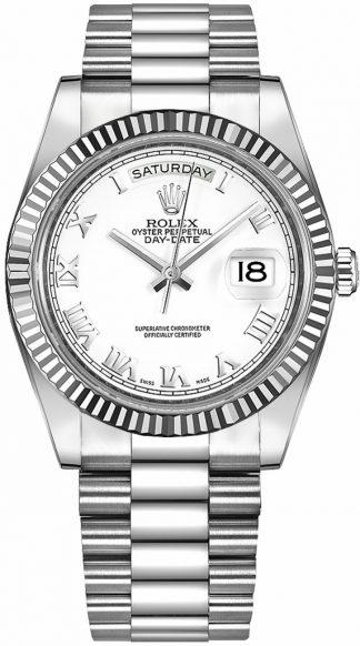 replique Rolex Day-Date 41 218239