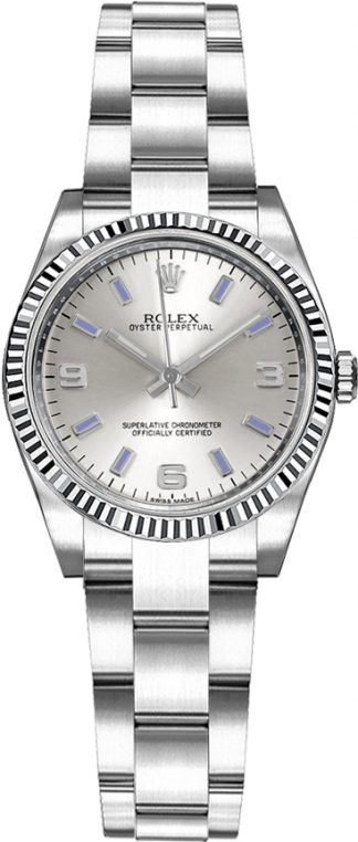 replique Rolex Oyster Perpetual 26 176234